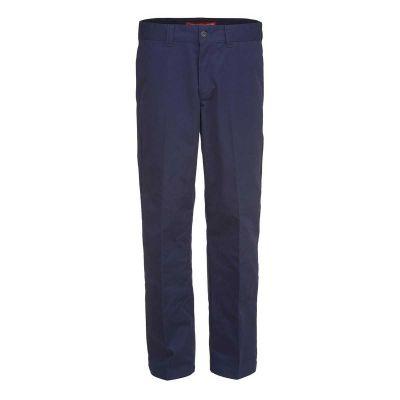 Dickies Industrial Work Pant 894 Navy Blue