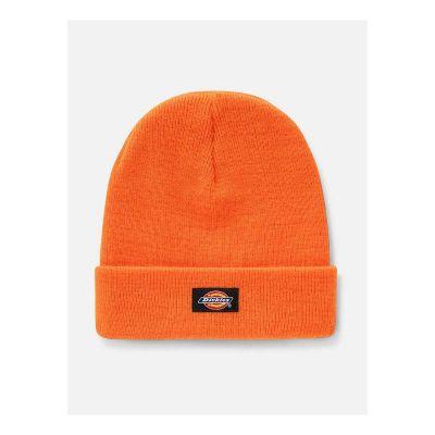 Dickies Hue Bright Orange