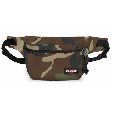 Eastpak Bane Bag Mavetaske Camouflage
