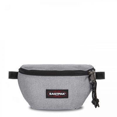 Eastpak Springer Bæltetaske Sunday Grey