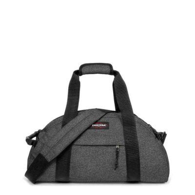 Eastpak STAND Duffel Bag Sort Denim