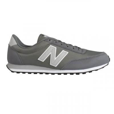 New Balance Sneaker 410 Ca Grå/Hvid