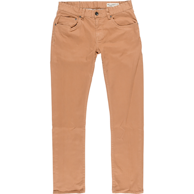 Element Boom Jeans Børn Camel