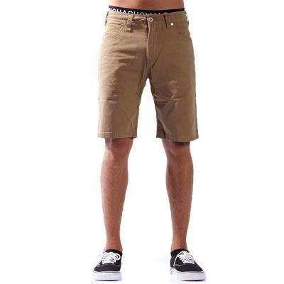 Rip Curl Walk Shorts Khaki
