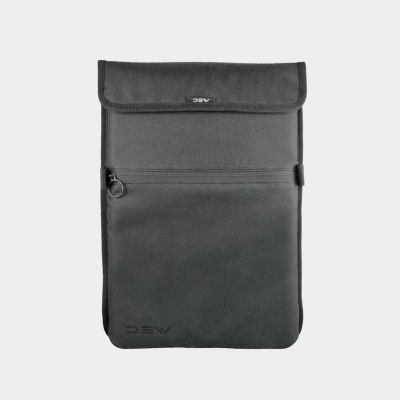 DEW Carry Sleeve