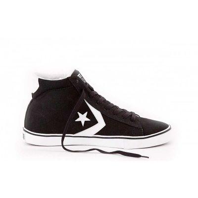Converse Pro Sneaker Sort