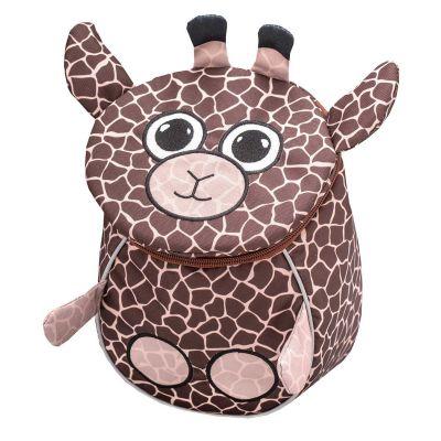 Belmil Børnehaverygsæk Giraf