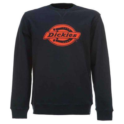 Dickies Chicago Sweatshirt Dark Navy