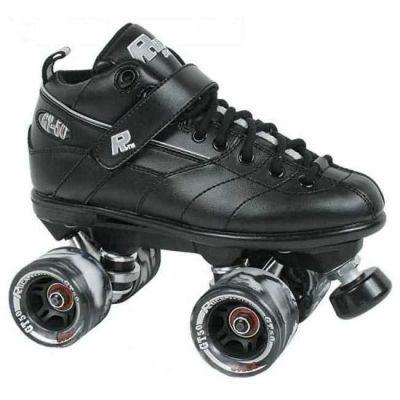 Sure-Grip GT-50 Rock Skate Package