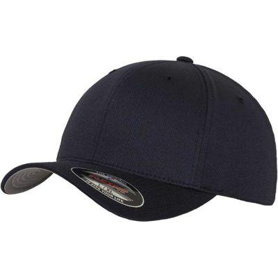 Flexfit Classic Cap Dark Navy