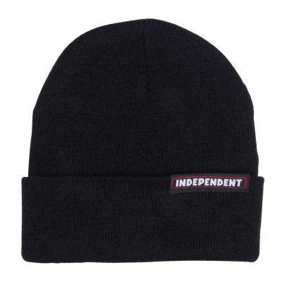 Independent Hue Sort