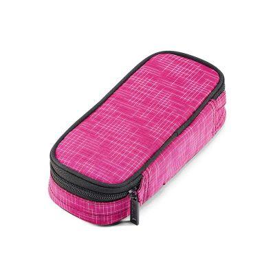 Jeva Penalhus Box Pink
