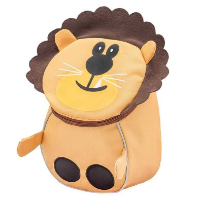 Belmil Børnehaverygsæk Løve