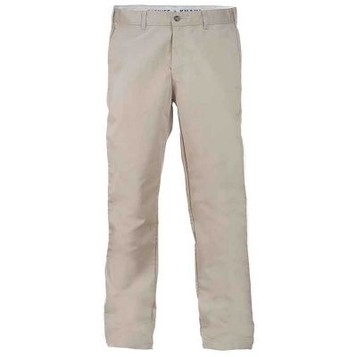 Dickies 'KHAKI' bukser WP900 Khaki