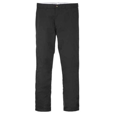 Dickies 'KHAKI' bukser WP900 Sort