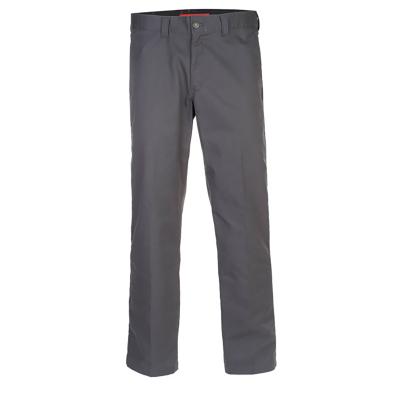 Dickies Industrial Work Pant 894 Charcoal