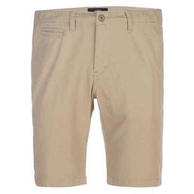 Dickies Palm Springs Shorts Khaki