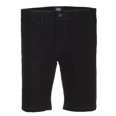 Dickies Palm Springs Shorts Sort