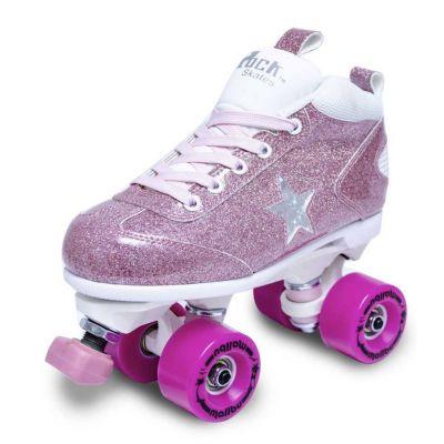 Sure-Grip Rock Star Skate