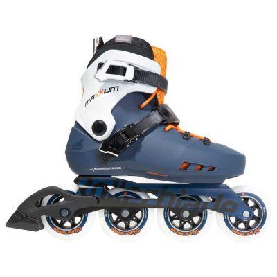 Rollerblade Maxxum Edge 90