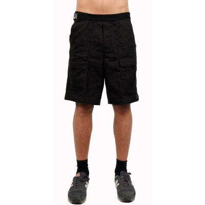 Jimmy'z Twill Cargo Shorts Sort