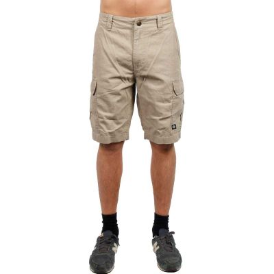 Dickies New York Cargo Shorts Khaki