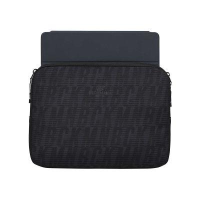 Beckmann Sleeve for tablet 12,9″, Black