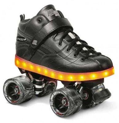 GT-50 Skate Package Plus