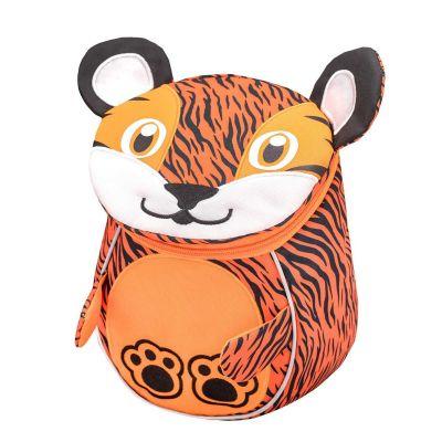 Belmil Børnehaverygsæk Tiger