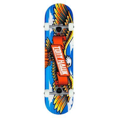 Tony Hawk SS 180 Skateboard Wingspan 8.0