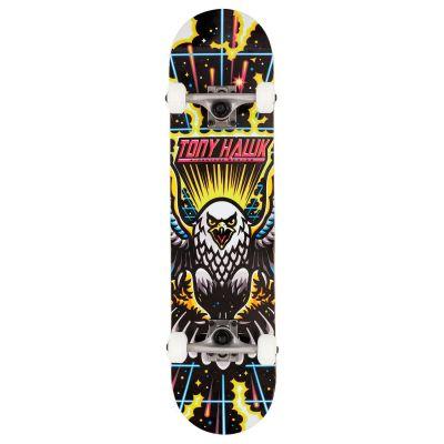 Tony Hawk SS 180 Skateboard Arcade 7.5