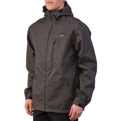 Dickies DFG Jacket Grey