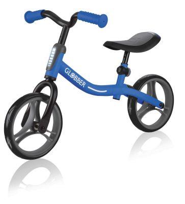 Globber Løbecykel til Børn Navy Blå