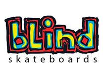 Blind Skateboards