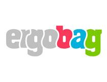 Ergobag Satch