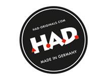 HAD Originals