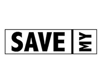 Save My